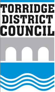 Torridge District Council Stairlift supplier