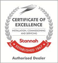 Stannah Dealer