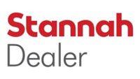 Stannah-Dealer-Dolphin-South-West