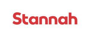 Stannah logo - Dolphin devon authorised dealer