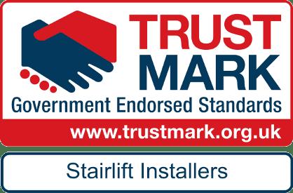 TrustMark-Stairlift-Installers