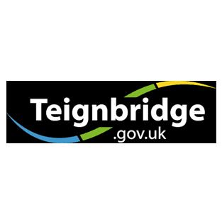 Teingbridge