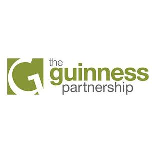 Guiness Partnership