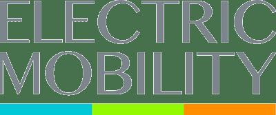 Electric Mobility logo