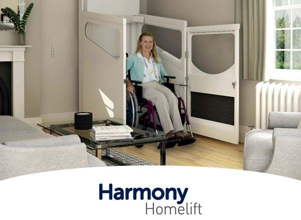 Harmony-through-floor-lift-brochure