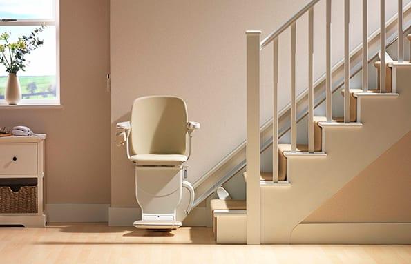 Stairlift-service-devon