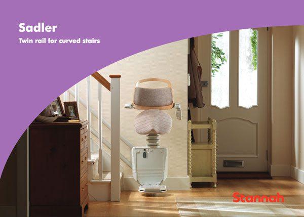 Stannah-Sadler-Stairlift-Brochure