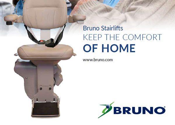 bruno-stairlift-brochure