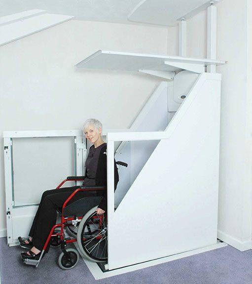 Wessex-VM-Through-Floor-Lift-Wheelchair-Dolphin-Devon
