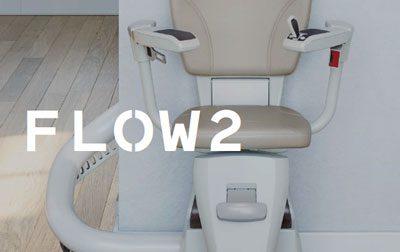 Flow-2-brochure-cover