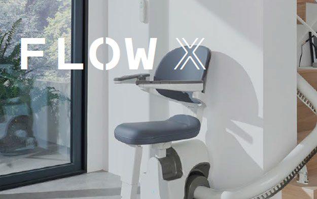 Flow-X-brochure-cover